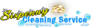 Sixpenny Cleaning Service - Cleaning Service Company Serving Woodbridge VA And Surrounding Areas -703-492-4188