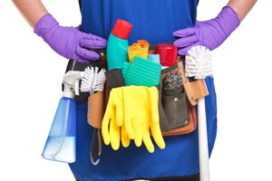 Cleaning Service Company Serving Woodbridge VA And Surrounding Areas